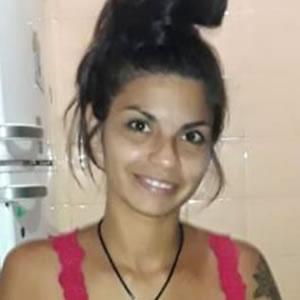 Giuliana - Aguia Wiphala