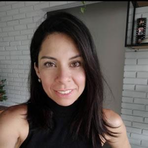 Ana Carolina Bucci - Reabilitá