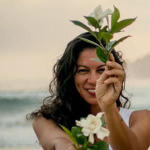 Mulheres Empreendedoras: Saúde e Bem-estar 7