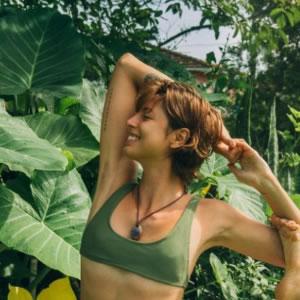 Mulheres Empreendedoras: Saúde e Bem-estar 9