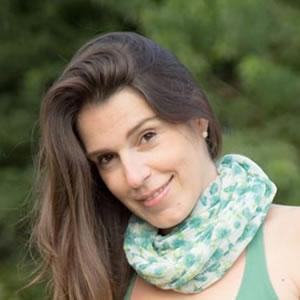 Mulheres Empreendedoras: arte, criação e vendas 14