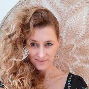 Mulheres Empreendedoras: arte, criação e vendas 9