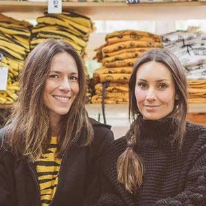 Mulheres Empreendedoras: arte, criação e vendas 18