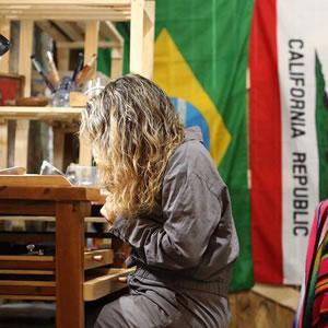 Mulheres Empreendedoras: arte, criação e vendas 4