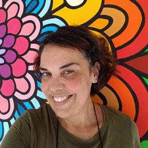 Mulheres Empreendedoras: arte, criação e vendas 7