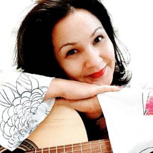 Marina Saito