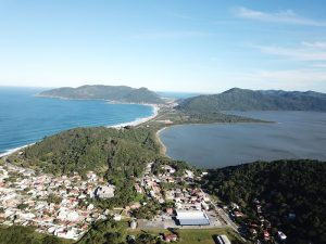 Portal Sul de Floripa | Foto Durval Fornazieri Júnior
