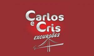 Carlos e Cris Excursões