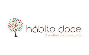 Habito Doce