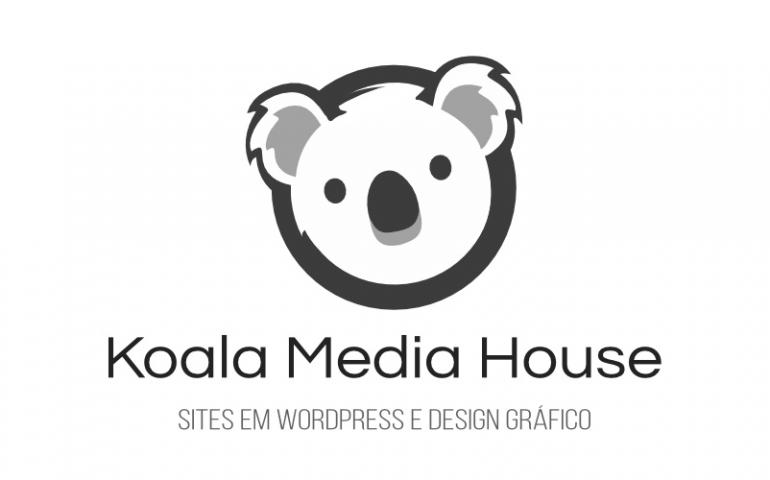 Koala Media House