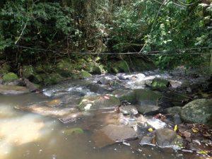Rio Ribeirao Grande
