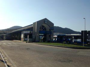 TIRIO - Rio Tavares