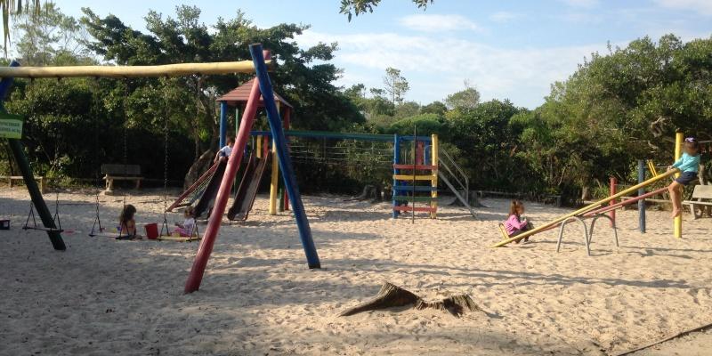 14 lugares para descobrir o Sul de Floripa com as crianças 2