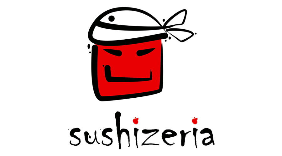 Sushizeria