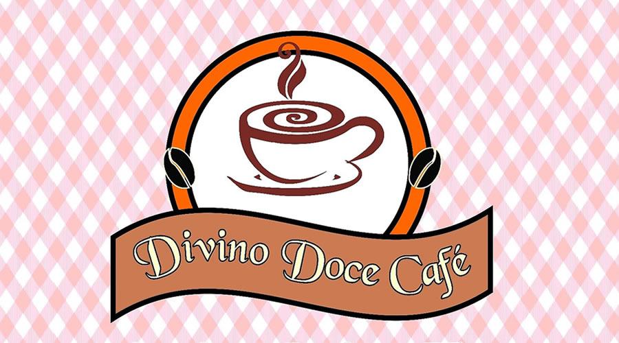 Divino Doce Cafe