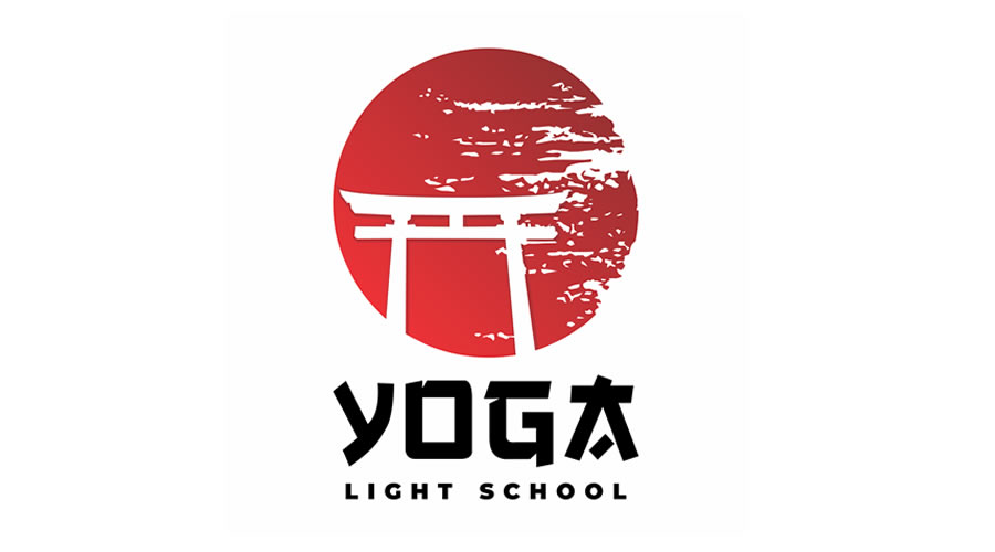 Yoga Light School - Sulivan Luz