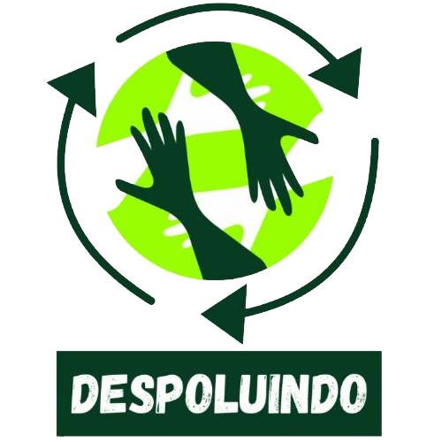 Iniciativa local: Conheça o Projeto DesPoluindo 1