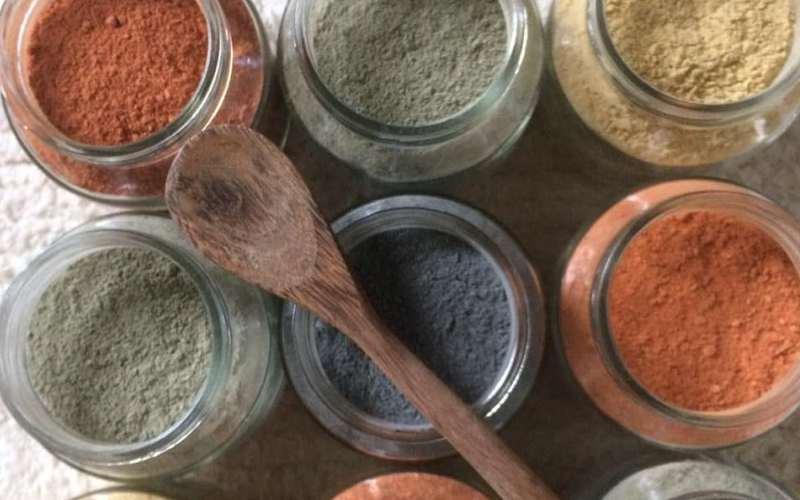 Salve Cosmeticos Naturais 4-Sul de Floripa