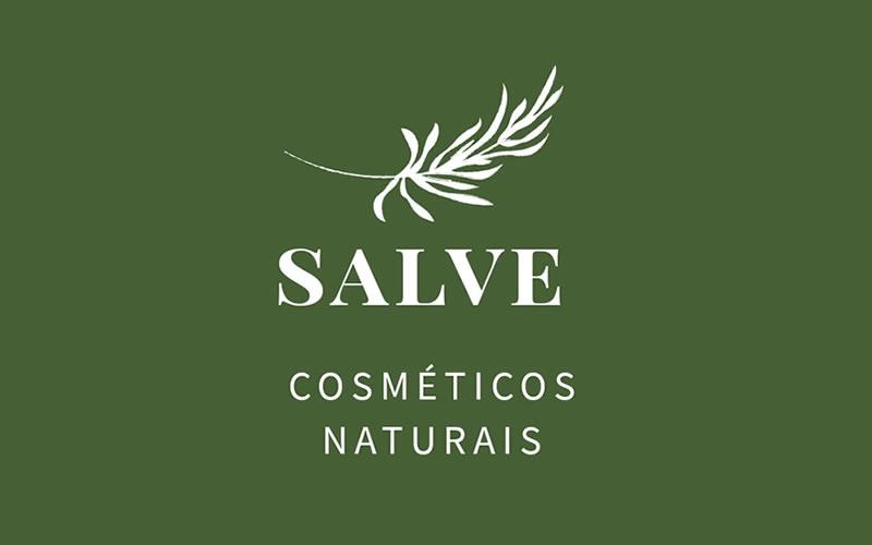 Salve Cosmeticos Naturais