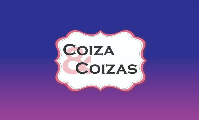 Coiza e Coizas - Campeche
