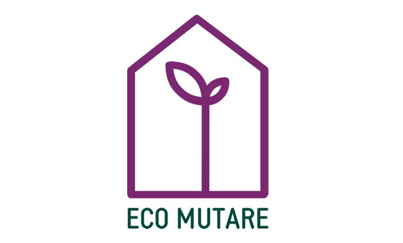 Eco Mutare - logo