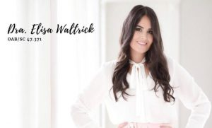 Elisa Waltrick Advocacia 1