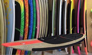 FM-Surf