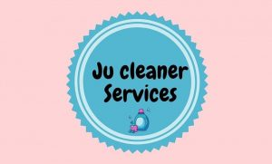 Ju Cleaner Services 1