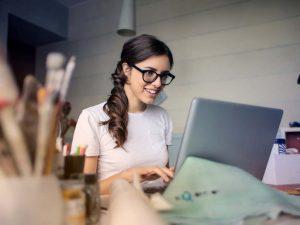 Pesquisa para Mulheres Empreendedoras, no Sul da Ilha! 3