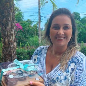 Chocolates e Gostosuras de Páscoa no Sul da Ilha 13