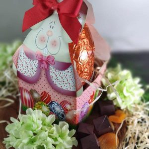Chocolates e Gostosuras de Páscoa no Sul da Ilha 23