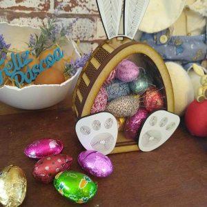 Chocolates e Gostosuras de Páscoa no Sul da Ilha 39