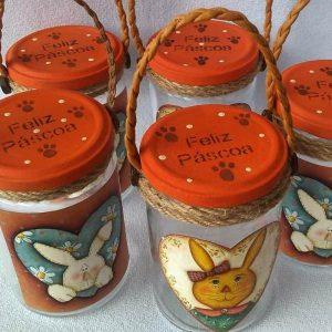 Chocolates e Gostosuras de Páscoa no Sul da Ilha 36