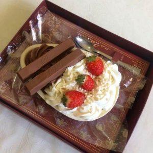 Chocolates e Gostosuras de Páscoa no Sul da Ilha 10