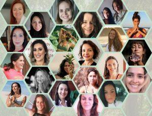 Mulheres Empreendedoras: Saúde e Bem-estar