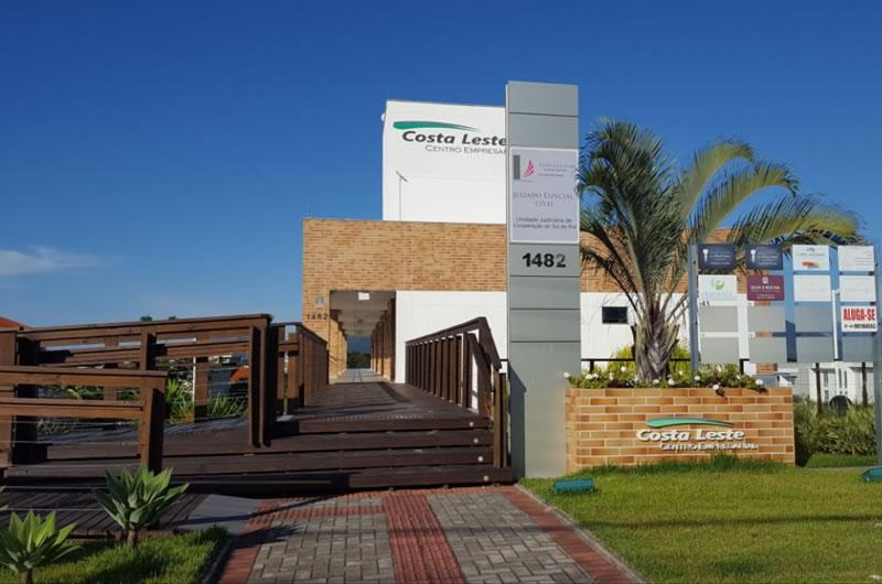 Fisioterapeuta Campeche - Studio Mathitha