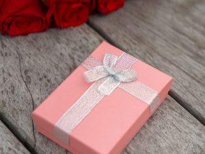 Dicas de Presentes para o Dia das Mães! 1