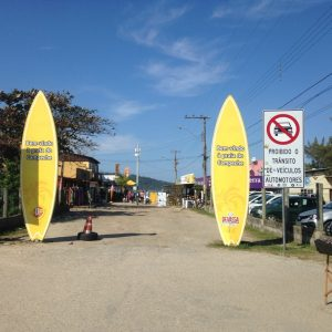 Avenida Pequeno Príncipe e seu buffet de negócios 2