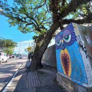 Avenida Pequeno Príncipe e seu buffet de negócios 11