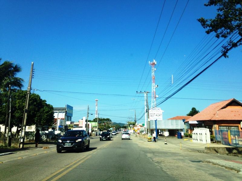 Avenida Pequeno Príncipe e seu buffet de negócios 1