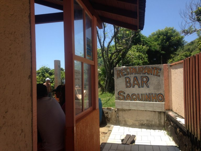 Bar do Quirino