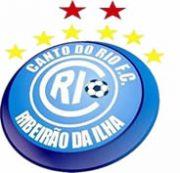 Canto do Rio