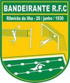 Clube Bandeirante