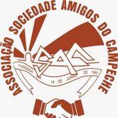 SAC Campeche